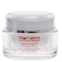 Dermalift Max Biomarine - Rejuvenescedor Facial - 30g - Biomarine