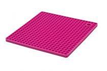 Descanso para pratos e panelas em silicone - 008534 - Mor