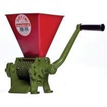 Descascador de Café Manual Botine - A.g.l