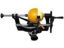 Descascador de Frutas/Legumes Spolu - SPL-008