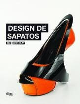 Design De Sapatos - Senac - 1