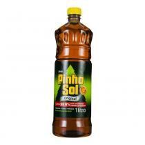 Desinfetante Pinho Sol Original 1 L -