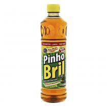 Desinfetante Silvestre Pinho Bril - Bom bril