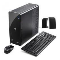 Desktop Positivo Stilo DSi7687  Intel Core i3 8GB 1 TB  Linux -