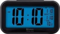 Despertador Digital Herweg Ref: 2980-034 -