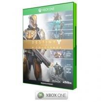 Destiny - A Coleção para Xbox One - Activision