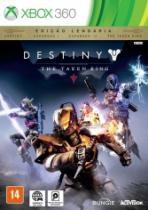 Destiny: The Taken King - Edição Lendária - Xbox 360 - 1