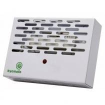 Desumidificador Anti Mofo Eletrônico Legon para Ácaros e Fungos 220 Volts -