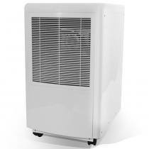 Desumidificador de ar Plus 4 - 1000m³ - Thermomatic 110V - Thermomatic