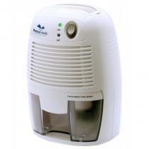 Desumidificador de Ar Portátil Tira Umidade Anti Mofo Relax Air Bivolt Relaxmedic RM-DA881 - Relax medic