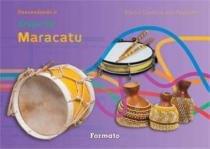 Desvendando O Grupo De Maracatu - Formato - 952564