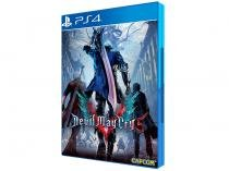 Devil May Cry 5 para Xbox One  - Capcom