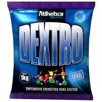 Dextro 1kg - Atlhetica -