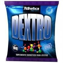 Dextro 1kg - Atlhetica - Atlhetica