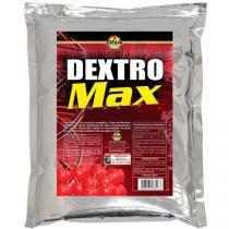 Dextro Max 1kg Laranja - DNA
