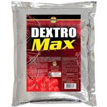 Dextro Max 1kg Natural - DNA