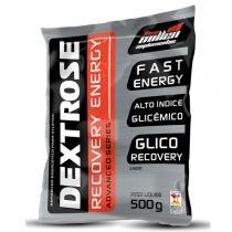 Dextrose 1 Kg - New Millen -