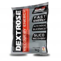 Dextrose - 1 Kg - New millen