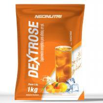 Dextrose 1kg - NeoNutri -