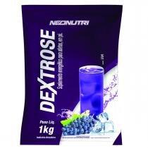 Dextrose 1kg - NeoNutri - NeoNutri