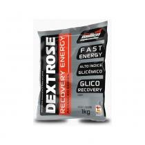 Dextrose 1kg - New Millen -