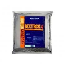 Dextrose-C 1kg - Peter Food -