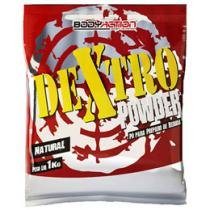 Dextrose Powder 1000 01Kg - Body Action