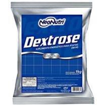 Dextrose Repositor Energético 1Kg - Neo Nutri