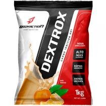 Dextrox 1 kg - Body Action -