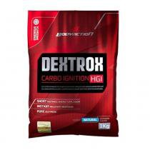Dextrox 1kg - Body Action -