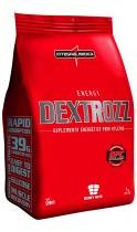 Dextrozz - 100 Dextrose (1.000g) - IntegralMedica - Integralmédica