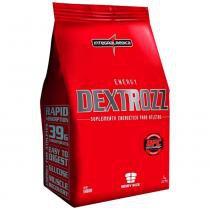 Dextrozz - Refil 1K - Integralmédica - Integralmédica