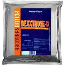 Dexxtrose-C 1kg - Peter Food