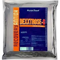 Dexxtrose-C 1kg Uva - Peter Food