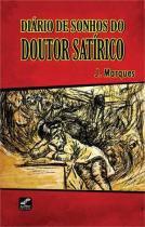 Diario de sonhos do doutor satirico - All print