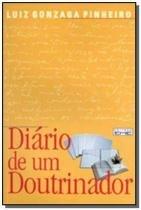 Diario de um doutrinador - Diversas