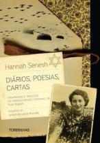 Diarios, poesias, cartas - Tordesilhas