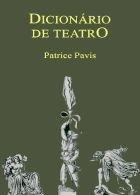 Dicionario De Teatro - Perspectiva - 1