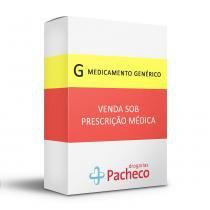 Diclofenaco Sódico Genérico Cimed 50mg 20 Comprimidos - Diclof.sodico