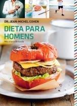 Dieta Para Homens - Senac - 1