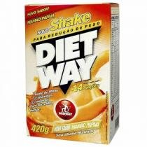 Dietway - 420G - Midwaylabs - Midwaylabs