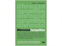 DIFERENCIAL COMPETITIVO - 978857684054