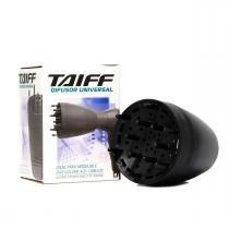 Difusor de Ar Universal - Taiff -