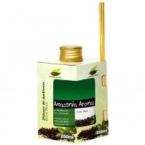 Difusor de Aromas Erva Doce - Amazonia Aromas - Amazonia Aromas