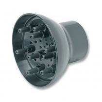 Difusor para Secador Modelo 3500 Parlux -