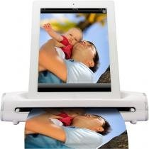 Digitalizador De Imagens Para Ipad Ipad2 Docs2go Ion -