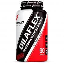Dilaflex (90 caps) - BodyAction -
