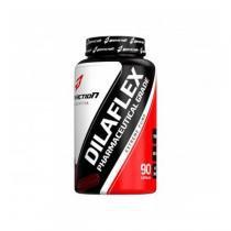 Dilaflex Body Action - 90 caps -