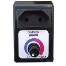 Dimmer Dimer P/ Liquidificador E Aparelhos Shake Herbalife 1 Unid - Amicus