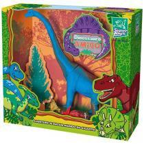 Dinossauro Amigo Baby - Super Toys